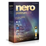 Nero coupon