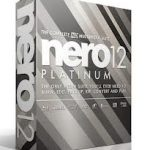 Nero Platinum Coupon