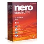 Nero Standard 2018 discount