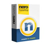 Nero TuneItUp PRO Coupon Code