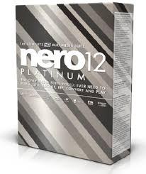 Nero 12 Platinum Review