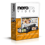 Nero Video Coupon Code