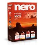 Nero Classic coupon