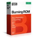 Nero burning rom coupon