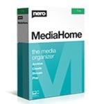 Nero Media Home 2020 coupons