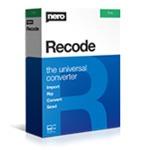 Nero recode coupon