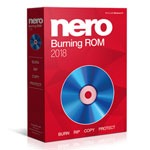 Nero Burning ROM 2018 discount