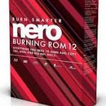 Nero Burning ROM Coupon