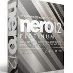 Nero Platinum Coupon