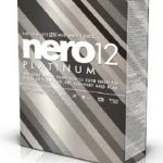 Nero 12 Platinum Review